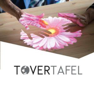 Tovertafel